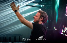 Photo 203 / 227 - Vini Vici - Samedi 28 septembre 2019